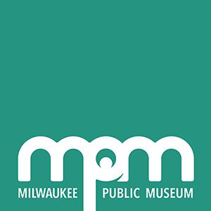 milwaukee-public-museum-logo